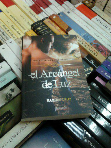Entre los libros románticos recomendados