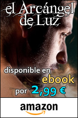 El Arcángel de Luz en ebook